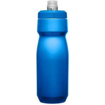 Παγούρι-Θερμό υδροδοσίας CAMELBAK