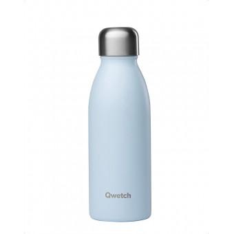 Θερμό υδροδοσίας QWETCH
