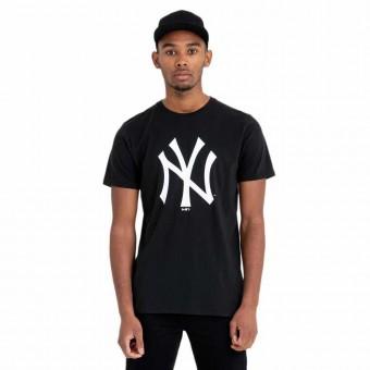 Κοντομάνικο t-shirt NEW ERA