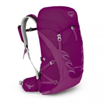 Σακίδιο ορειβασίας OSPREY
