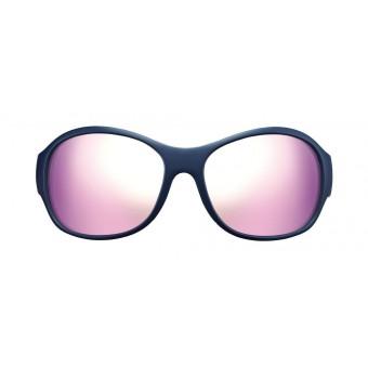 Γυαλιά ηλίου JULBO