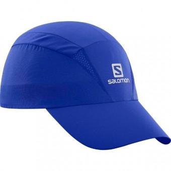 XA CAP ΜΕ 50 ΑΝΤΙΗΛΙΑΚΗ ΠΡΟΣΤΑΣΙΑ  μπλε