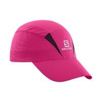 XA CAP ΜΕ 50 ΑΝΤΙΗΛΙΑΚΗ ΠΡΟΣΤΑΣΙΑ  ροζ