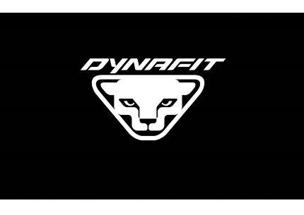 Προϊόντα dynafit