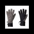Γάντια