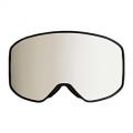 Γυαλιά ηλίου, μάσκες σκι