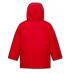 Παιδικό αδιάβροχο μπουφάν COLUMBIA