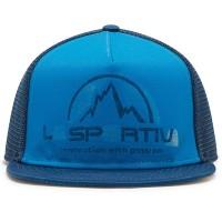 Καπέλο climbing LA SPORTIVA