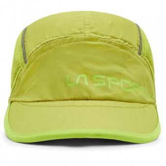 Καπέλο trailrunning LA SPORTIVA