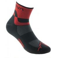 Κάλτσες για τρέξιμο LA SPORTIVA