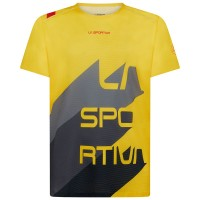 Ανδρική μπλούζα trailrunning LA SPORTIVA
