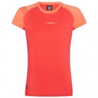 Γυναικείο μπλουζάκι trailrunning LA SPORTIVA
