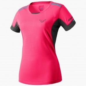 Γυναικεία μπλούζα trailrunning DYNAFIT