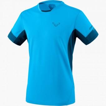 Ανδρική μπλούζα trailrunning DYNAFIT