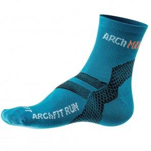 Κάλτσες trailrunning ARChMAX