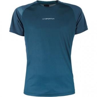 Ανδρική μπλούζα ορειβασίας LA SPORTIVA