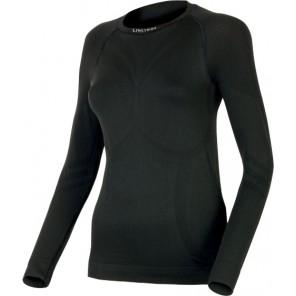 Γυναικεία ισοθερμική μπλούζα LASTING