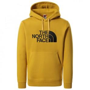 Ανδρικό φούτερ THE NORTH FACE