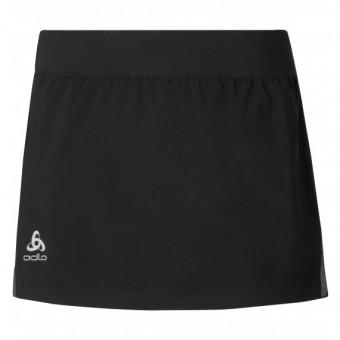 Γυναικεία φούστα για τρέξιμο ODLO
