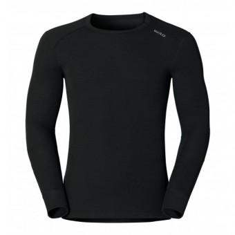 Ανδρικη ισοθερμική μακρυμάνικη μπλούζα ODLO