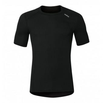 Ανδρική κοντομάνικη ισοθερμική μπλούζα ODLO