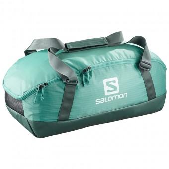 Τσάντα γυμναστηρίου SALOMON