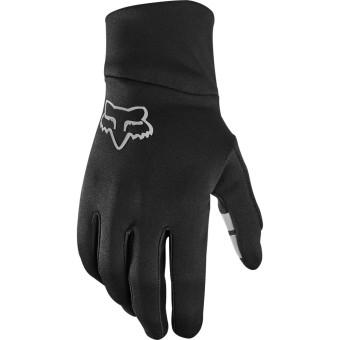 Ανδρικά γάντια mtb Fox Racing