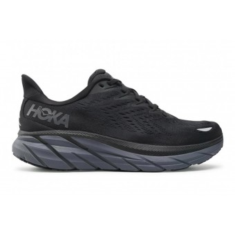 Ανδρικά παπούτσια τρεξίματος δρόμου HOKA ONE ONE