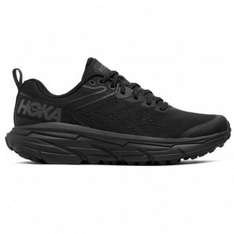 Ανδρικά παπούτσια για τρέξιμο στο βουνό HOKA ONE ONE