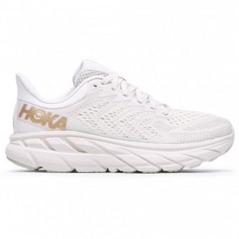 Γυναικεία παπούτσια τρεξίματος δρόμου HOKA ONE ONE