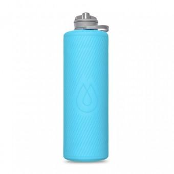 Δοχείο υδροδοσίας HydraPak