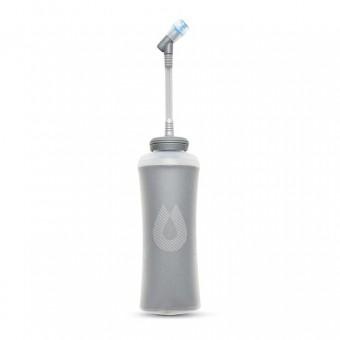 Φλασκί υδροδοσίας HydraPak