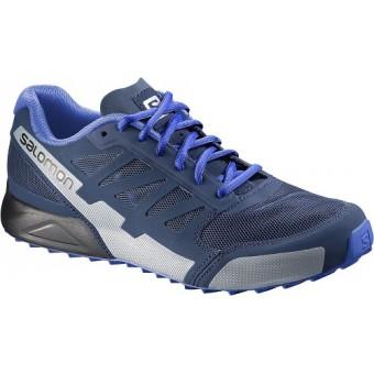 Γυναικεία παπούτσια casual SALOMON