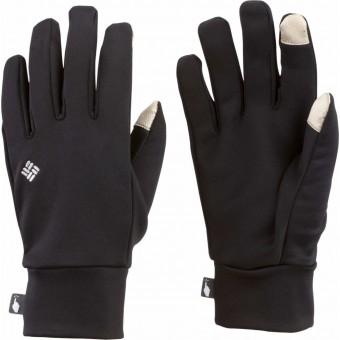 Γάντια ελεύθερου χρόνου COLUMBIA