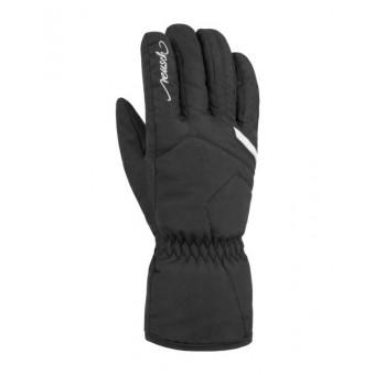 Γυναικεία γάντια χιονοδρομίας REUSCH