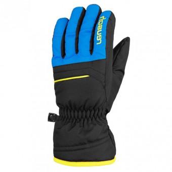 Παιδικά γάντια χιονοδρομίας REUSCH