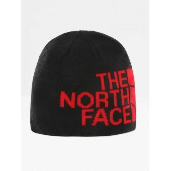 Σκούφος THE NORTH FACE
