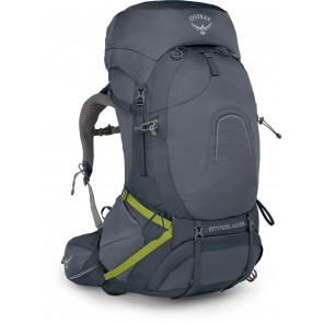 Ανδρικό σακίδιο ορειβασίας OSPREY