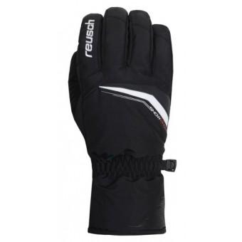 Ανδρικά γάντια χιονοδρομίας REUSCH