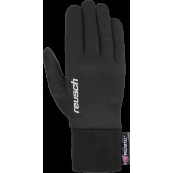 Χειμερινά ισοθερμικά γάντια δραστηριοτήτων REUSCH