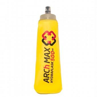 Υδροδοχείο soft flask ARChMAX