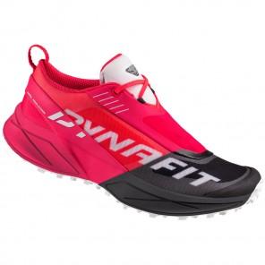Γυναικεία παπούτσια trailrunning DYNAFIT