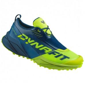 Ανδρικά παπούτσια trailrunning DYNAFIT