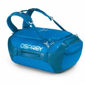 Σακίδιο για ταξίδι OSPREY