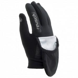 Χειμερινά γάντια δραστηριοτήτων REUSCH