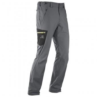 Ανδρικό παντελόνι ορειβασίας SALOMON