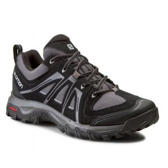 Ανδρικά παπούτσια πεζοπορίας SALOMON