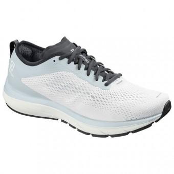 Ανδρικά παπούτσια running SALOMON