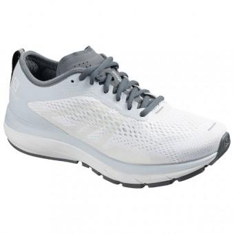 Γυναικεία παπούτσια για τρέξιμο SALOMON