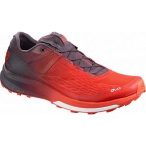 Ανδρικά παπούτσια trailrunning SALOMON